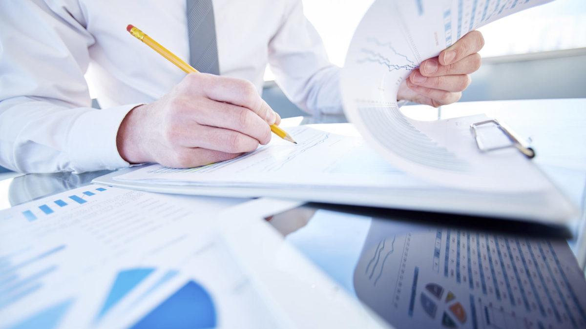 Значение технической документации в работе гидравлического оборудования сложно переоценить.